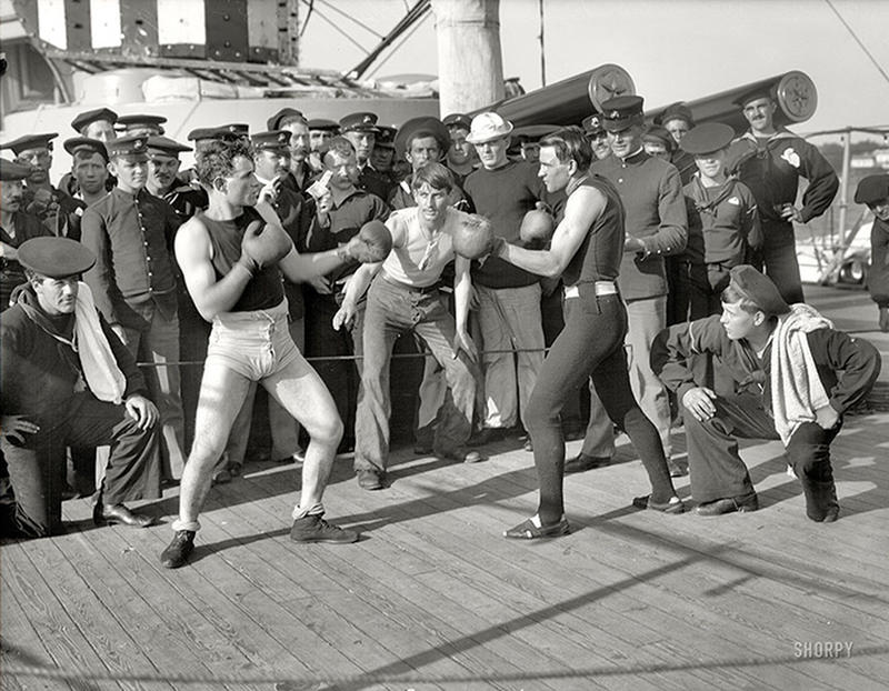 colorized-historical-photo-1