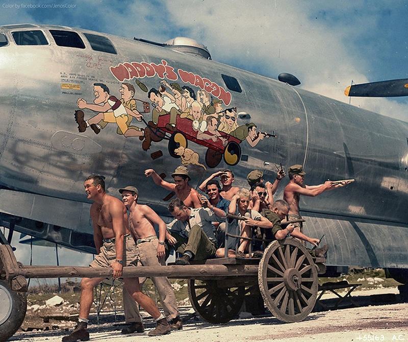colorized-historical-photo-12