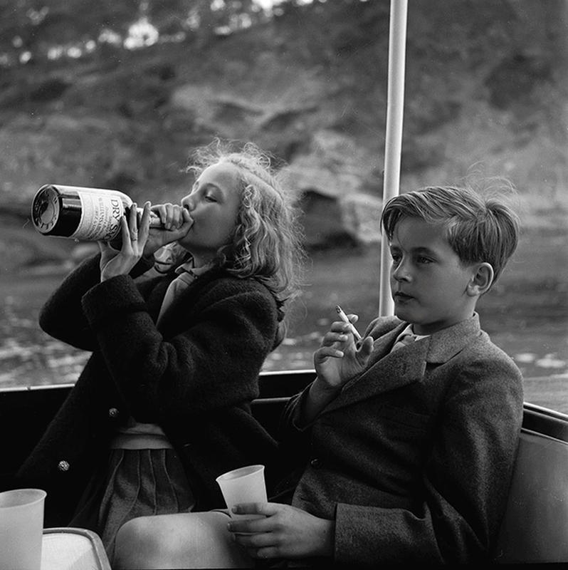 colorized-historical-photo-3