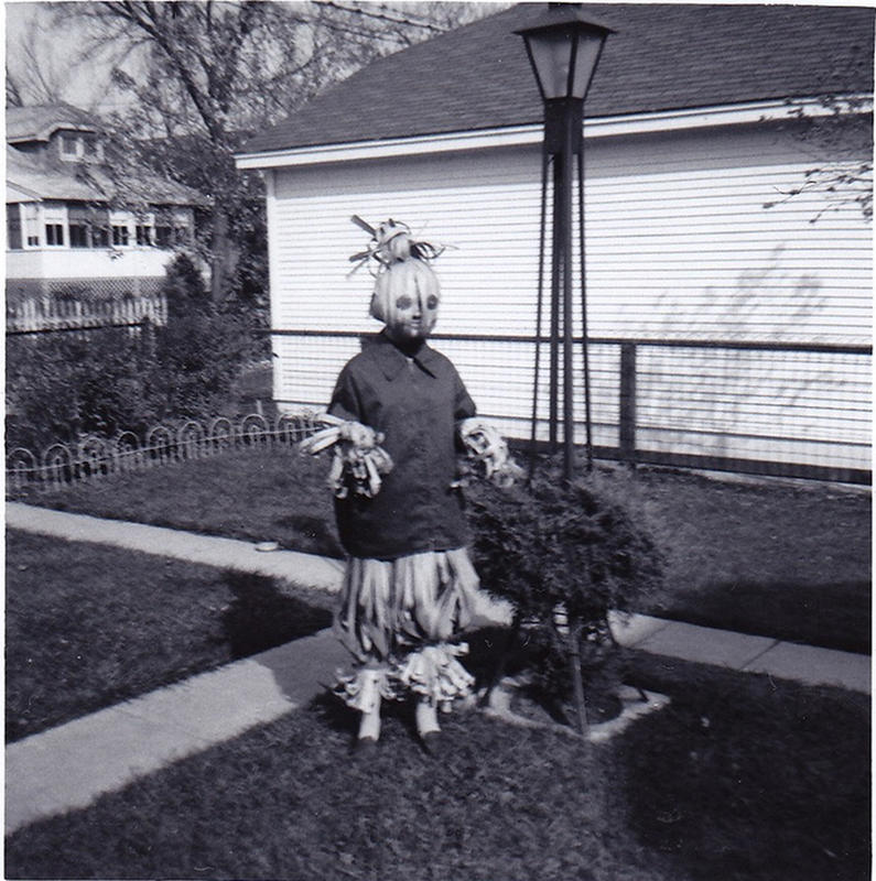 Vintage-Halloween-Photo-28