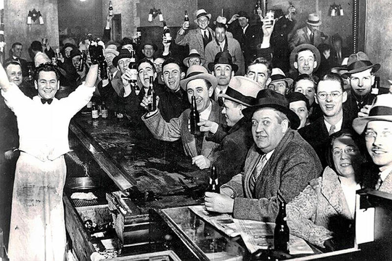 end-of-prohibition