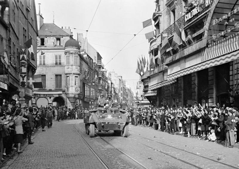 wwII photos sites then and now 17