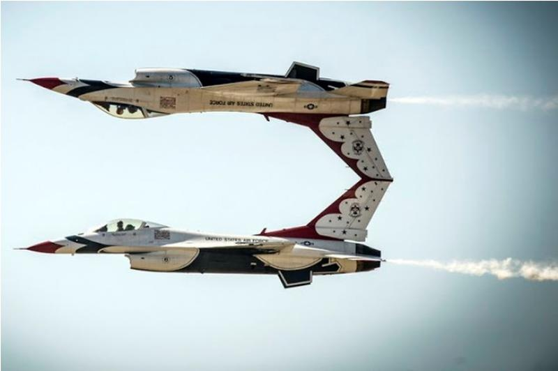 perfectly timed military photos 2