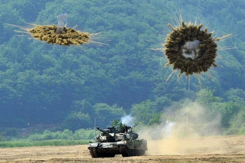 perfectly timed military photos 23