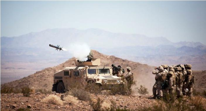 perfectly timed military photos 13