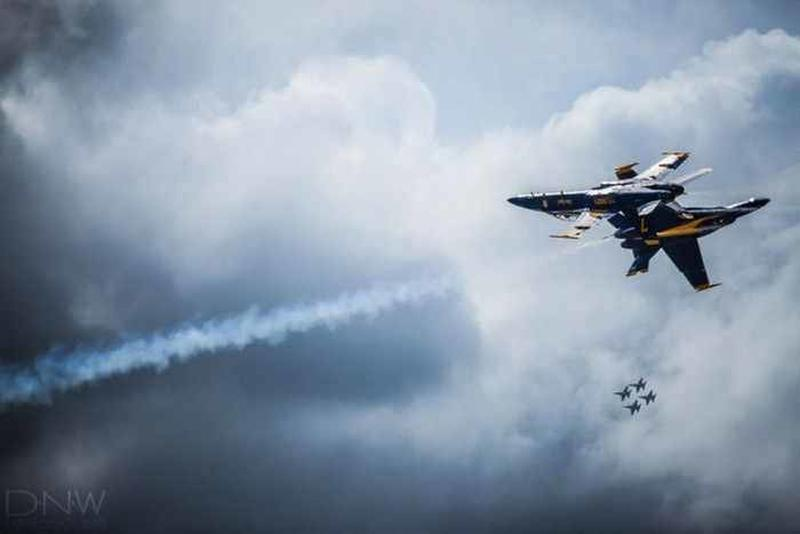 perfectly timed military photos 24