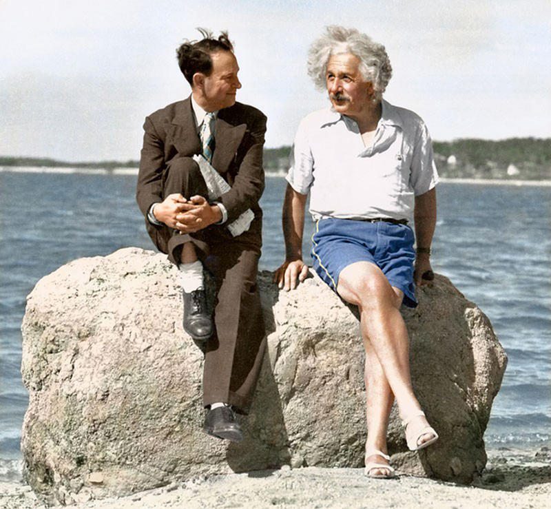 colorized bw photos 21