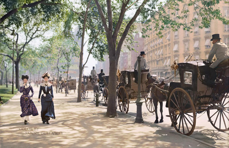 colorized bw photos 12
