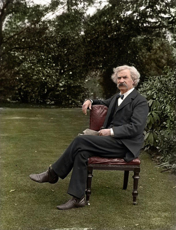 colorized bw photos 20