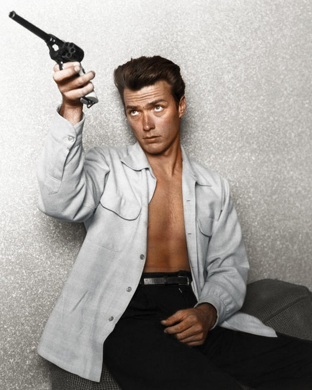 colorized bw photos 26