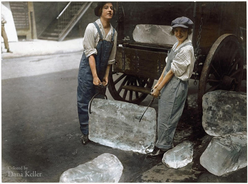 colorized bw photos 8