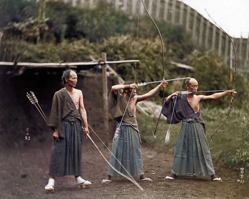 colorized bw photos 14