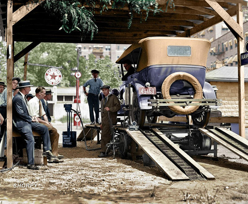 colorized bw photos 34