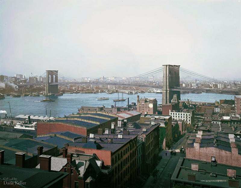 colorized bw photos 38