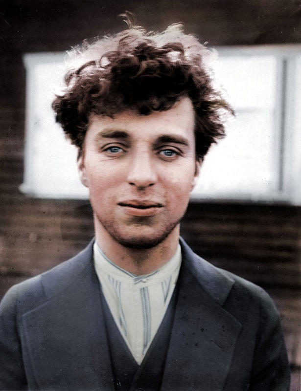 colorized bw photos 28