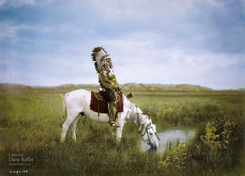colorized bw photos 32
