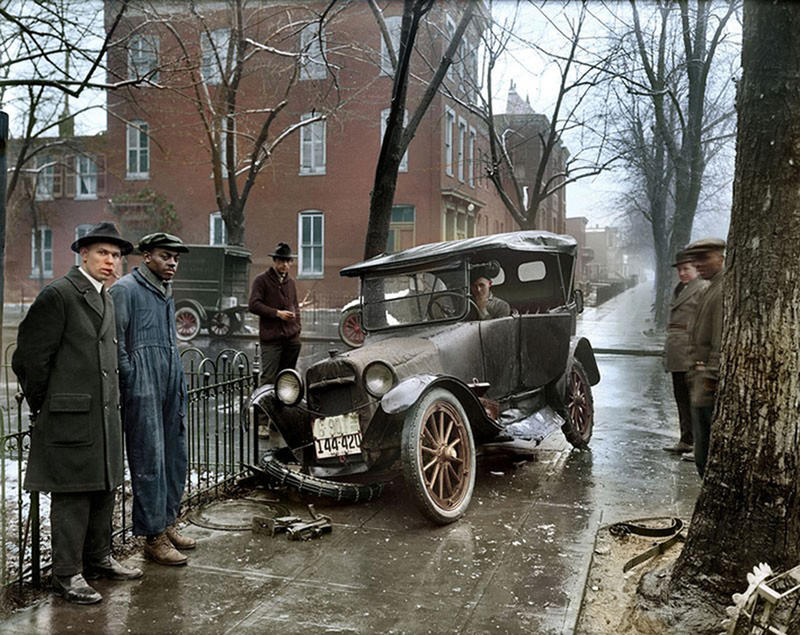 colorized bw photos 52