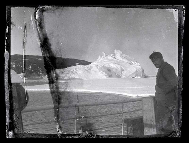100-year-old negatives 3