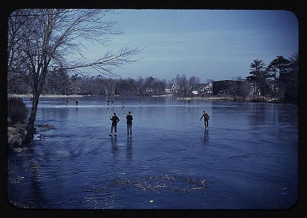 rare color photos - 1940s (9)